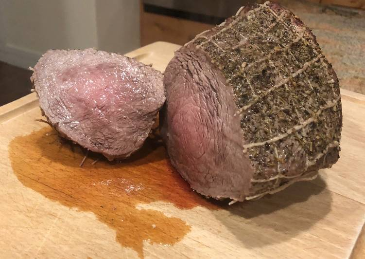 Beef Sirloin Tip Roast, Heart Friendly Foods You Should Eat