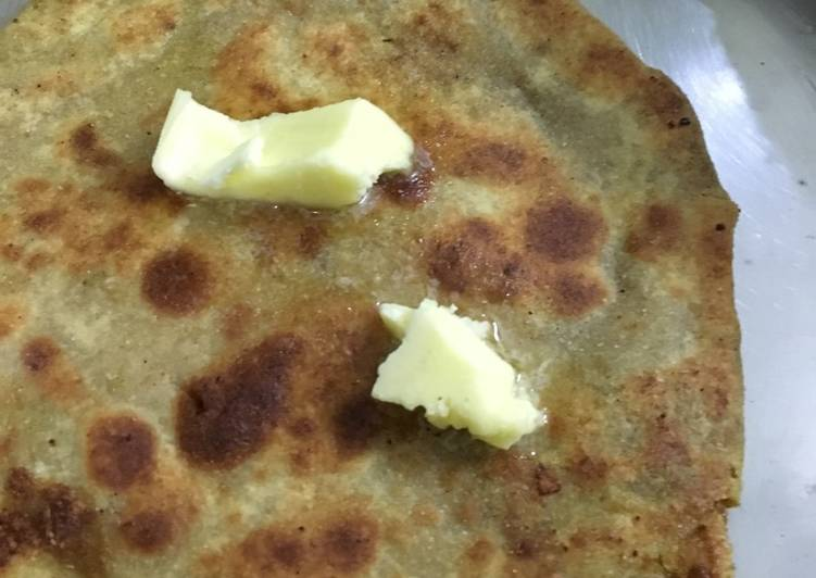 10+ Dinner Ideas Cooking Aloo paratha