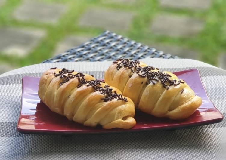 roti-pisang-coklat-yummy