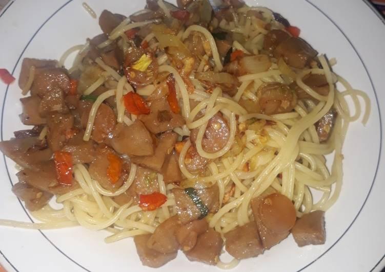 spaghetti-bumbu-tumis