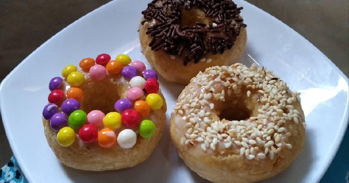 13 Resep Fiber Creme Diet Debm Enak Dan Sederhana Ala Rumahan Cookpad