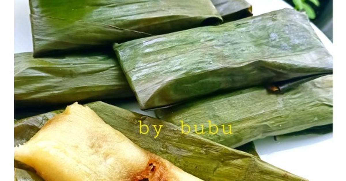 45726 Resep Kue Basah Kekinian Enak Dan Sederhana Cookpad