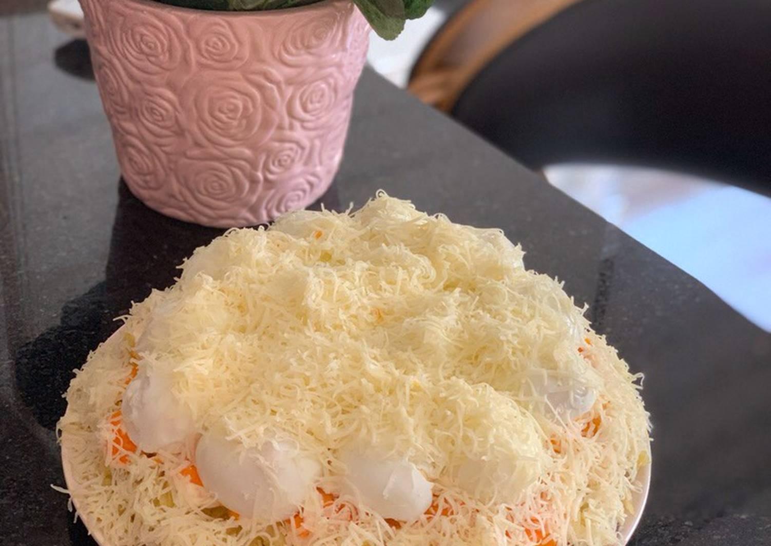 Рецепт торта опавшие листья с фото пошагово отвечающие измерение