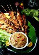 11 Resep Sate Kelapa Jawa Timur Enak Dan Sederhana Ala Rumahan Cookpad