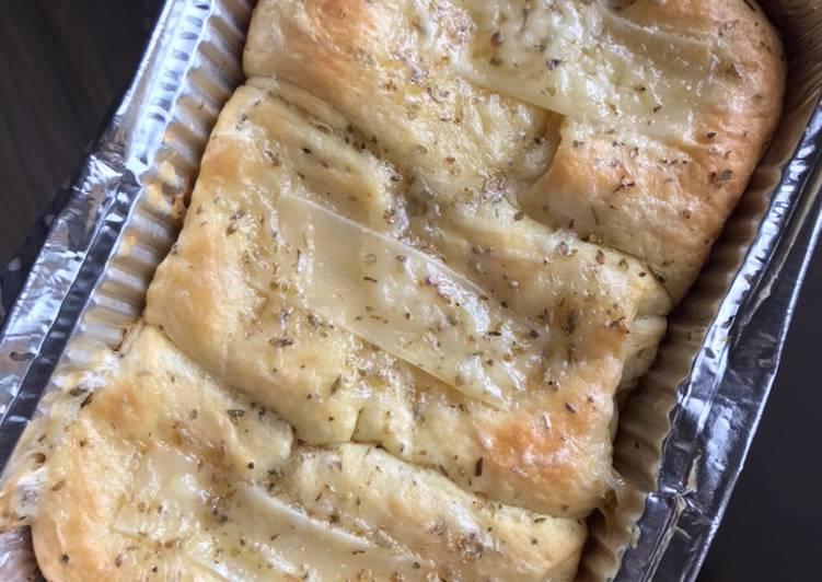 Roti Kasur mayo keju!!🧀