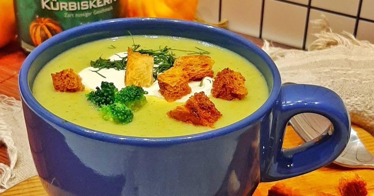 артисты рецепт сырного супа пюре с фото фотографиям