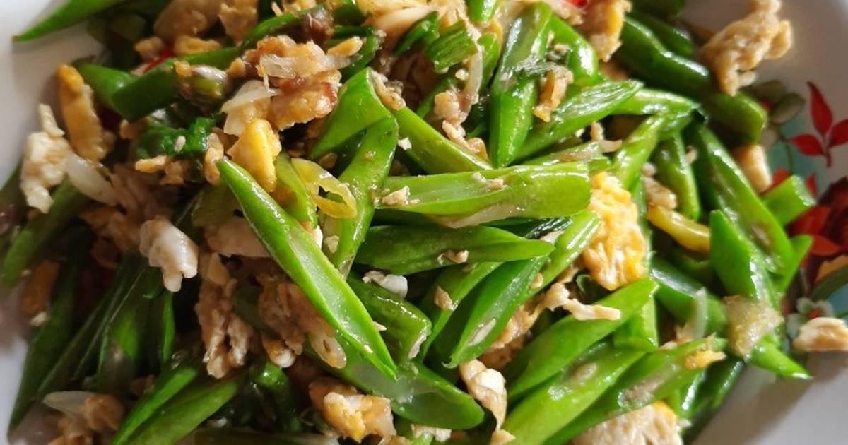 112 Resep Masakan Rumahan Sehari Enak Dan Sederhana Ala Rumahan Cookpad
