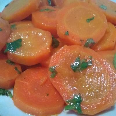 Zanahorias Vichy Receta De Betsabe Irene Valor Casseres Cookpad See more of vichy on facebook. zanahorias vichy