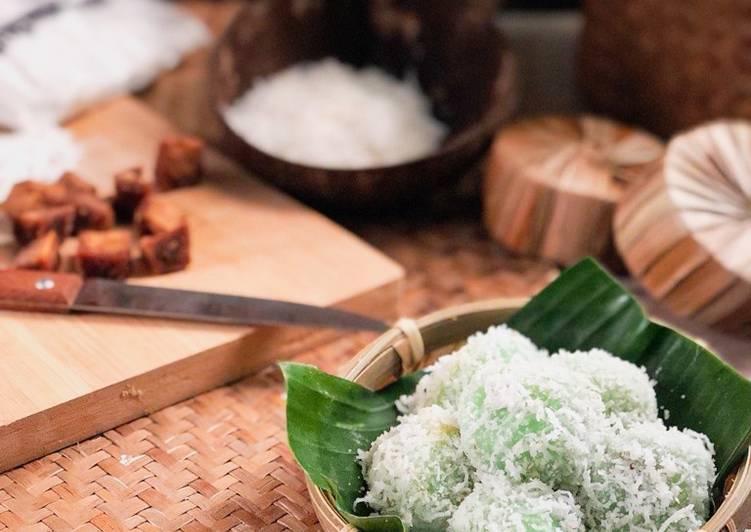 Kuih Buah Melaka - velavinkabakery.com