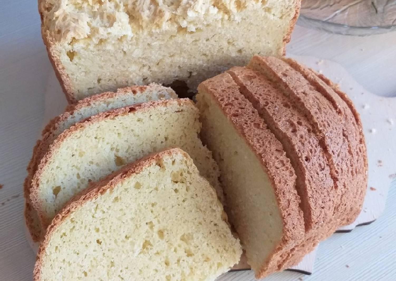 Рецепт нежного яблочного пирога с фото верите, что