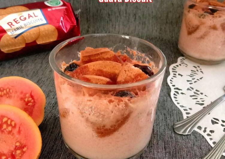 custard-steamed-guava-biscuit