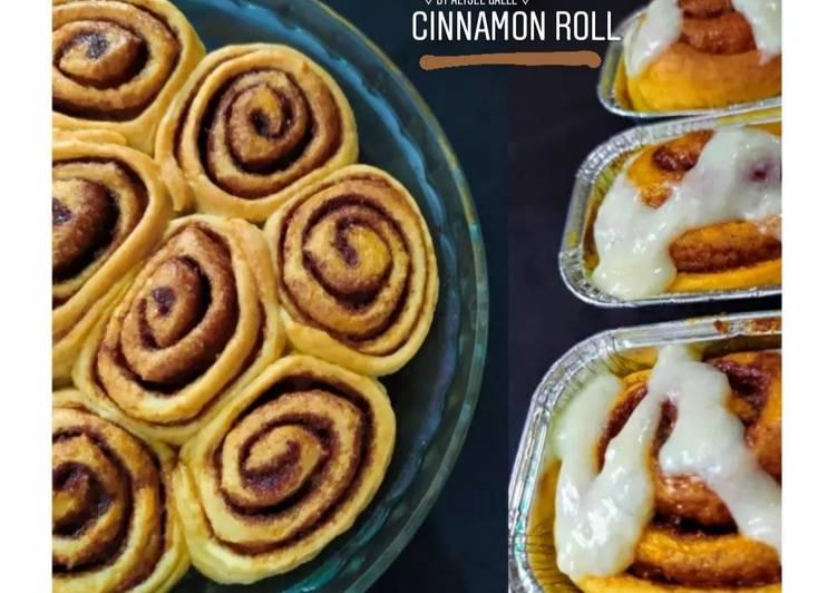 cinnamon-rolls-dinner-roll