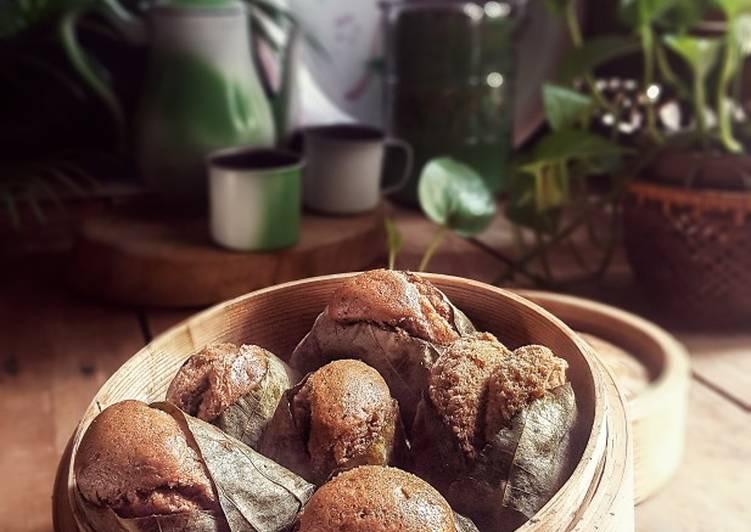 Apam Johol Tradisi dilupa Jangan #chefzam - resepipouler.com