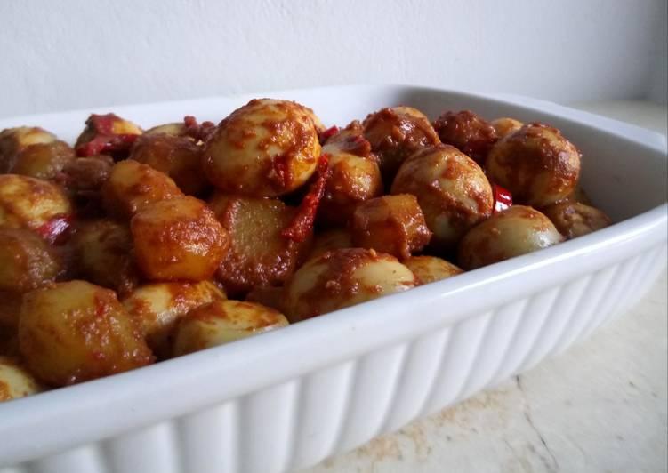 sambel-goreng-kentang-telur-puyuh
