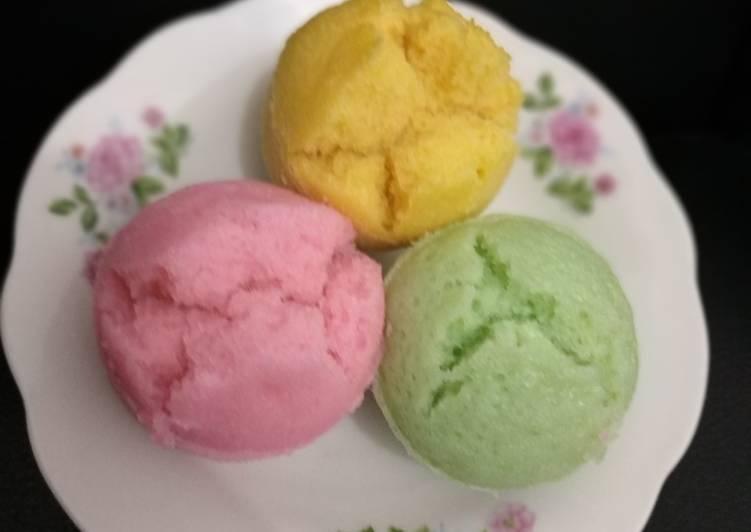 Kue mangkok №Ÿš mekar (apem) - ganmen-kokoku.com