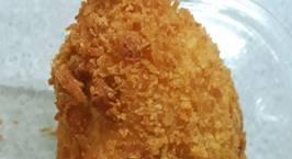 Hình ảnh món Đùi gà KFC thơm ngon tại nhà