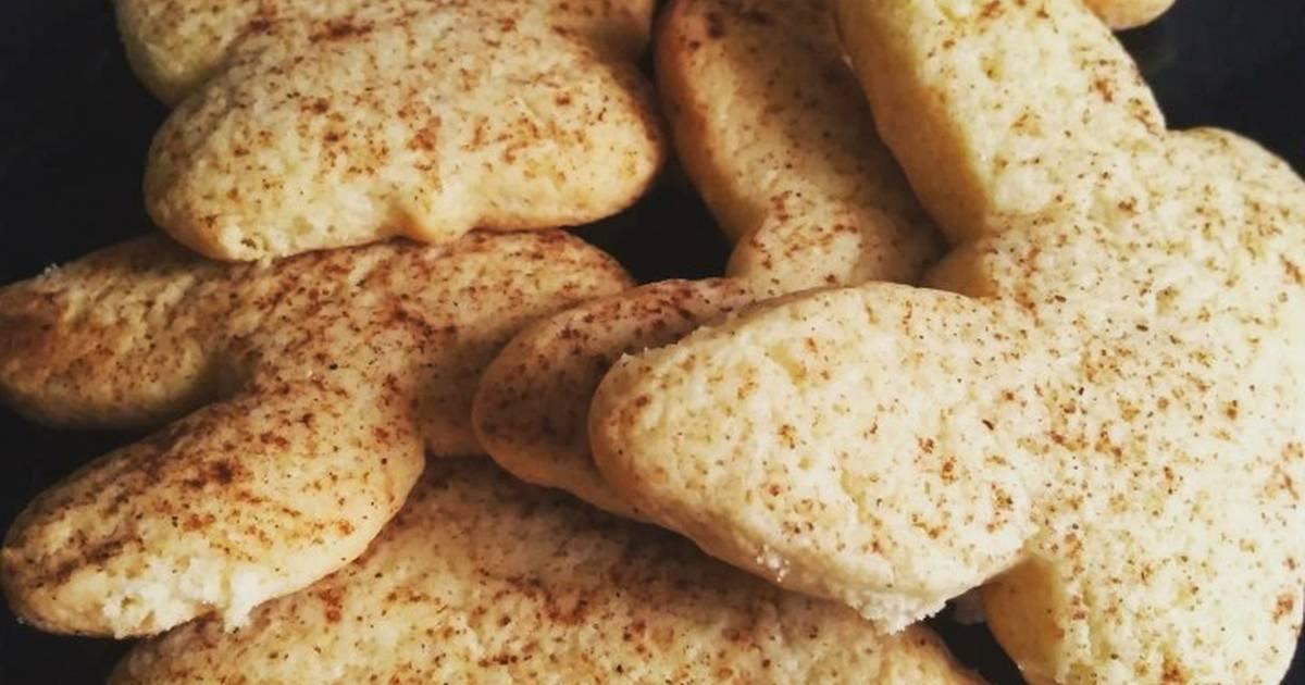 отношении песочное печенье на молоке рецепт с фото этом многие
