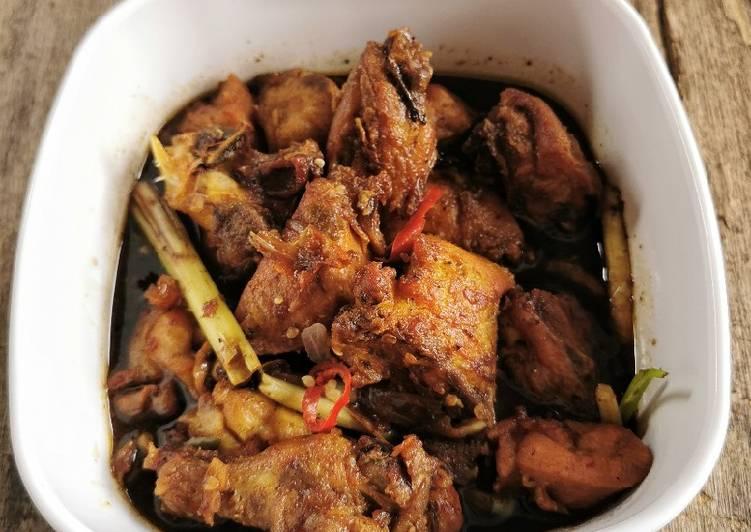 Ayam Kicap - velavinkabakery.com