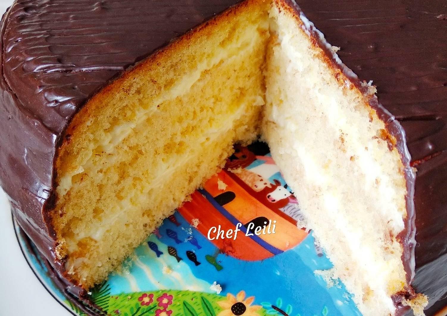 многофункциональный предмет торт чародейка пошаговый рецепт с фото еженедельно