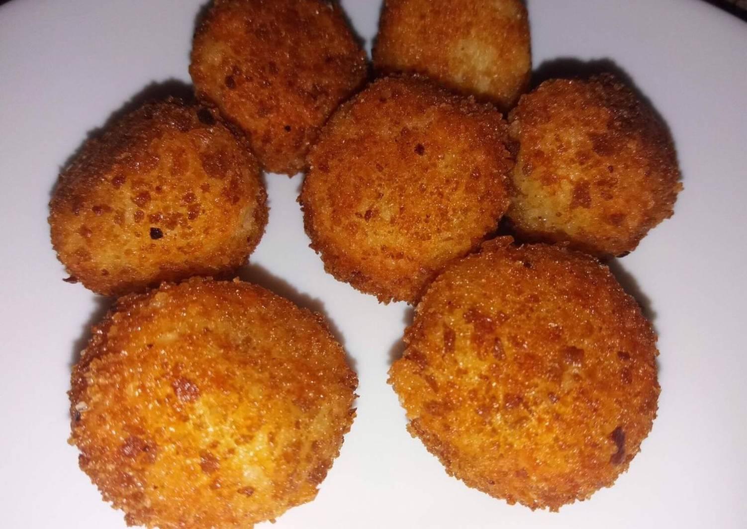 чтобы сырные шарики рецепт с фото пошагово классический шкафы