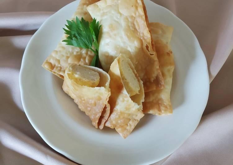 pangsit-goreng-ayam-udang