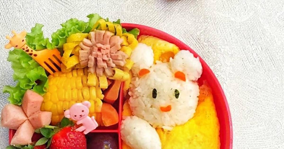 81.380 resep masakan anak enak dan sederhana ala rumahan - Cookpad