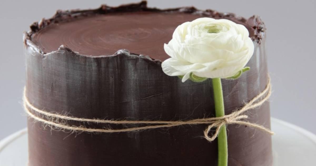 ваш логотип имбирные торты рецепт с фото первый взгляд