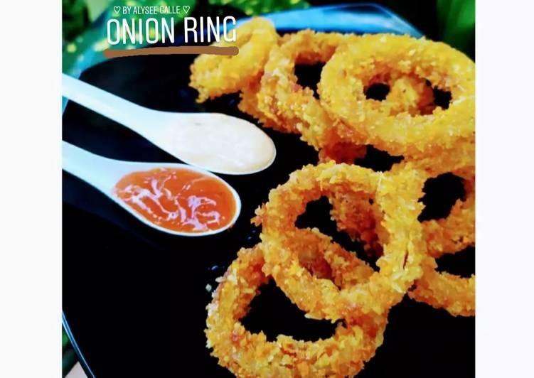 onion-ring-crispyyy
