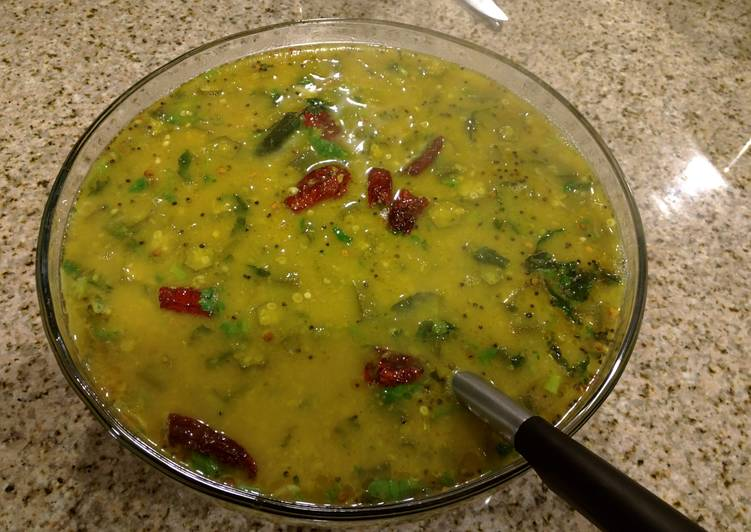 Top 10 Dinner Easy Quick Okra (Bhindi) Sambar