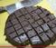 Hình ảnh Bánh Sô Cô La Không Lò Nướng