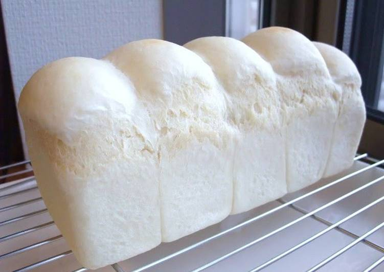 Consume These 14 Superfoods to Go Green for Optimal Health Heidi's White Bread in a Pound Cake Pan