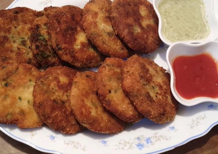 Old Fashioned Dinner Ideas Quick Chicken Vegetable Kabab #cookpadramadan