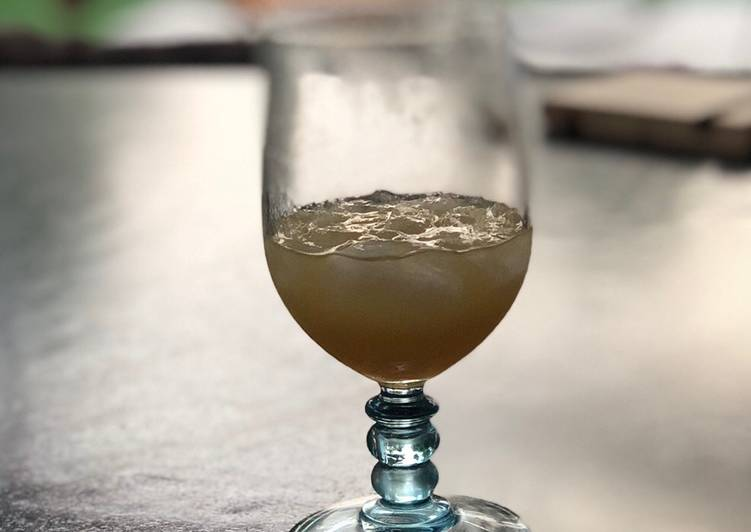 Kumquatcello
