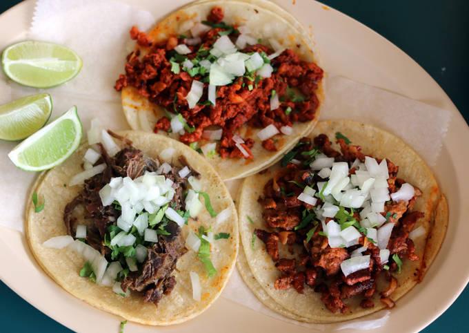 ScottyG Tacos
