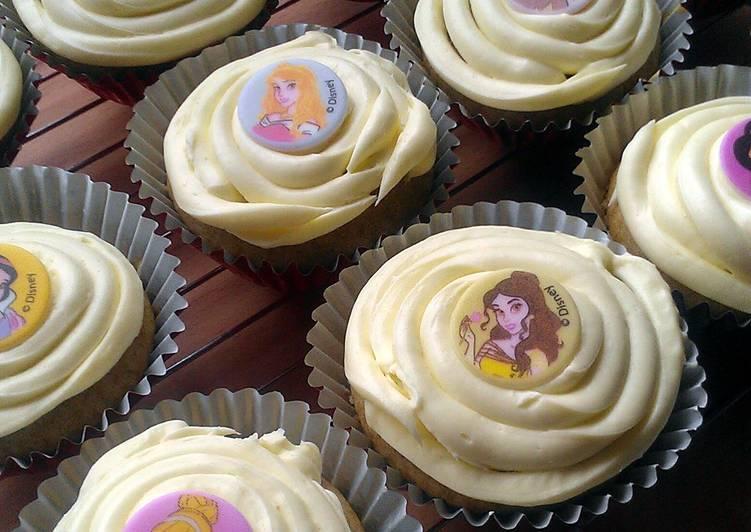 Vickys Homemade 'Box' Cake Mix, Gluten, Dairy, Egg & Soy-Free