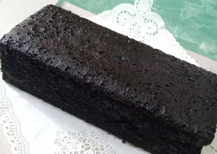 Brownies ala ny.liem