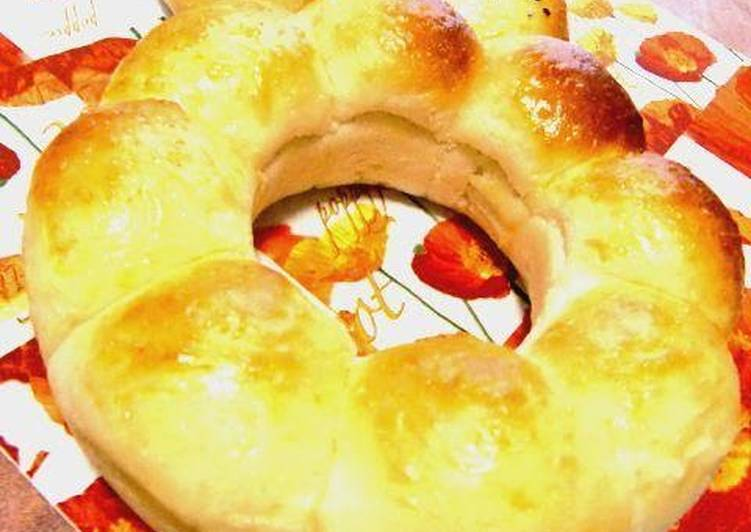 The Food Items You Choose To Consume Are Going To Effect Your Health All-Purpose Shiratamako Dough Moist and Springy