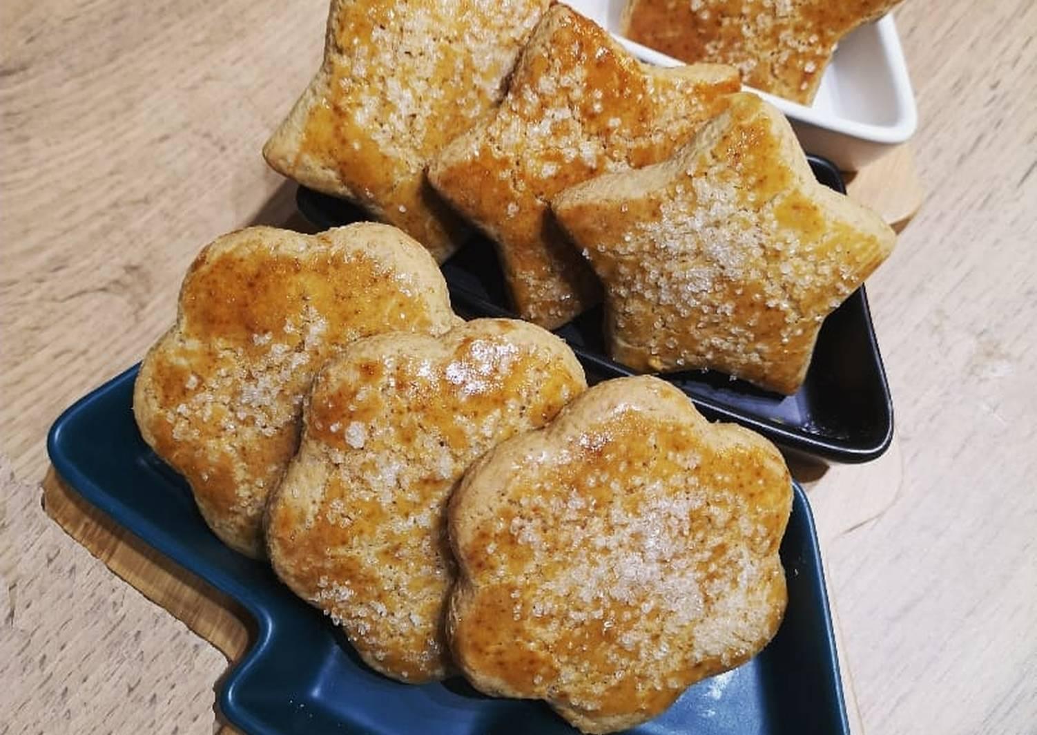предлагаются увлекательные печенье из меда рецепт с фото платье принтом