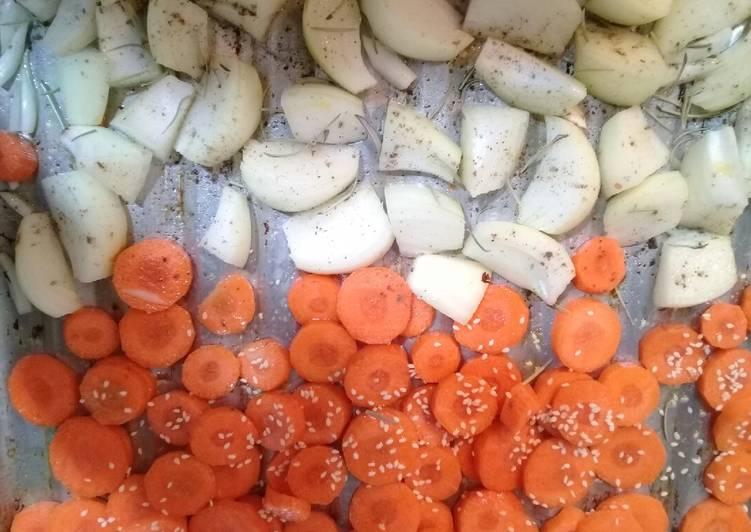 Zanahorias Cebollas En Escabeche Receta De Arrozmarina Cookpad *6 zanahorias *1 lata chica de chiles en vinagre *1/4 de cebolla rebanada * 2 hojas de laurel *1/2 cucharadita de pimienta *1 cucharadita de. zanahorias cebollas en escabeche
