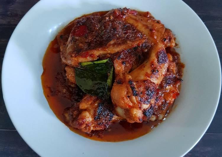 63-ayam-rarang-khas-lombok