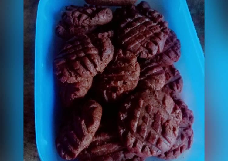 Cookies ♥️