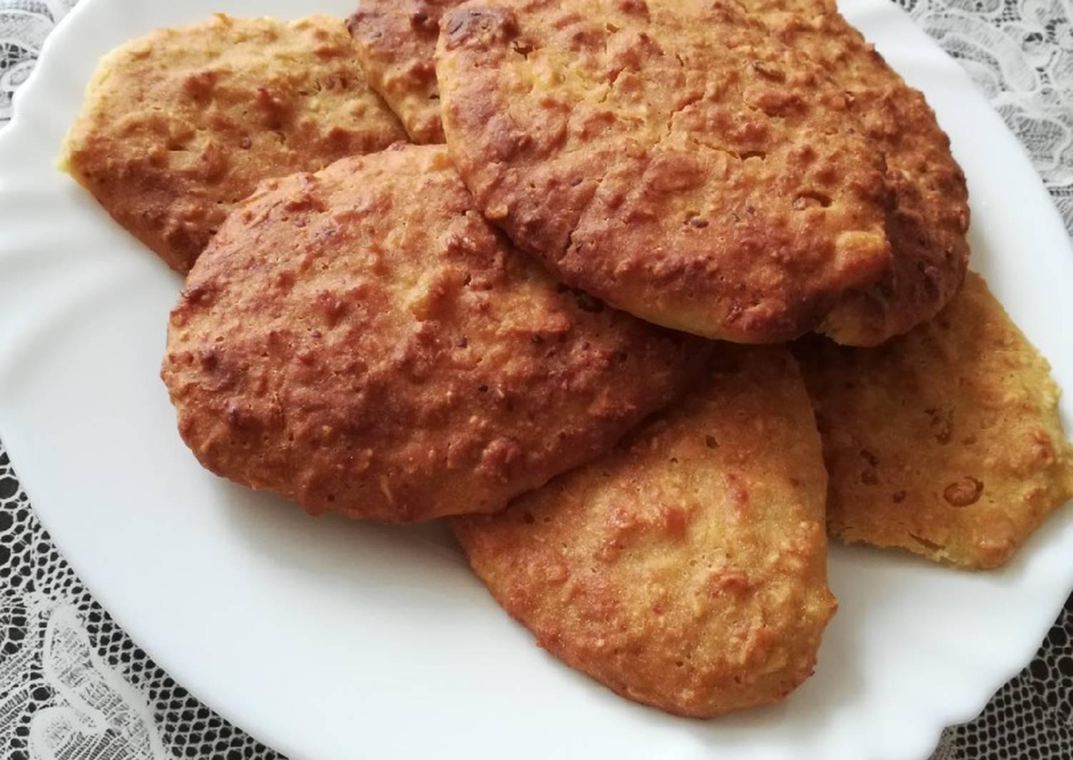 древовидной основе рецепты печенья на кислом молоке с фото образы