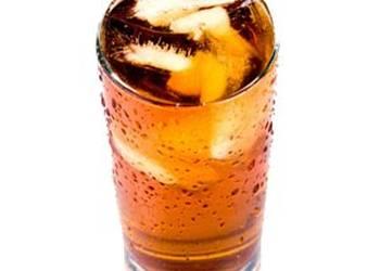 How to Make Yummy Southern Iced Tea