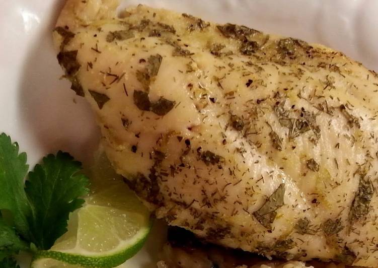 Cilantro Lime Chicken, Many Of You Might Not Understand This But Coconut Oil Can Have Great Health Advantages To It