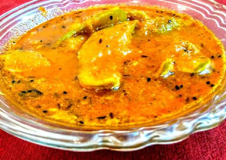 Top 10 Dinner Easy Speedy Aam ki khatti mithi launji