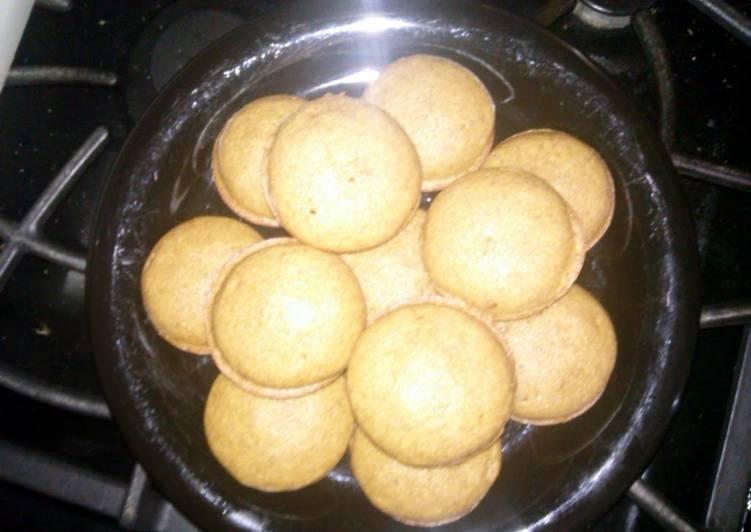 How to Make Tasty Pumpkin muffins