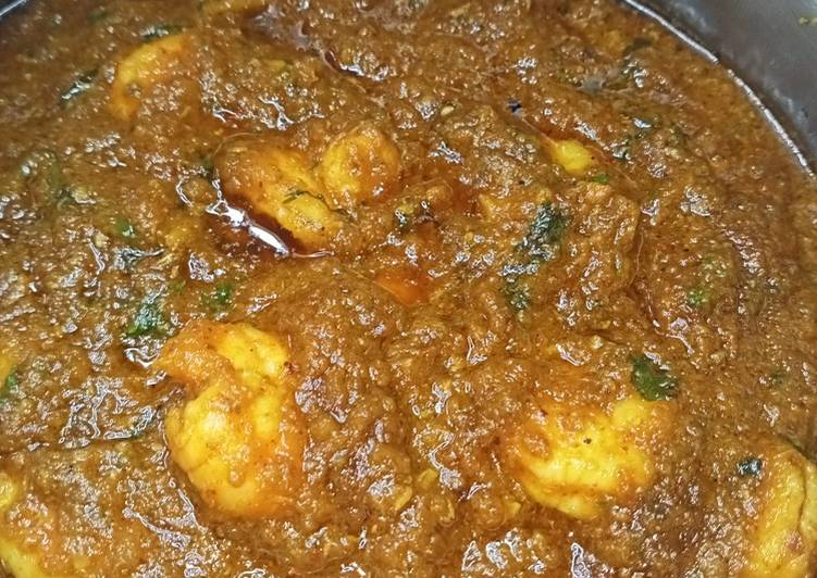 Caramote Prawns Masala Curry, In The Following Paragraphs We're Going To Be Checking Out The A Large Amount Of Benefits Of Coconut Oil