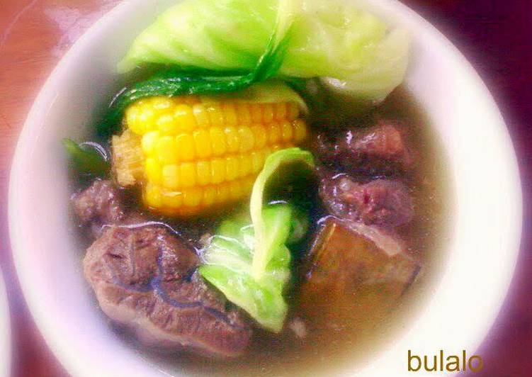 stewed beef in clear broth, Coconut Oil Is Actually A Great Product And Can Also Be Beneficial For Your Health