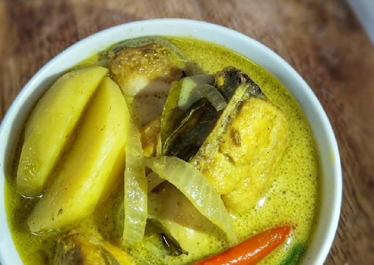 Ayam masak lemak - velavinkabakery.com