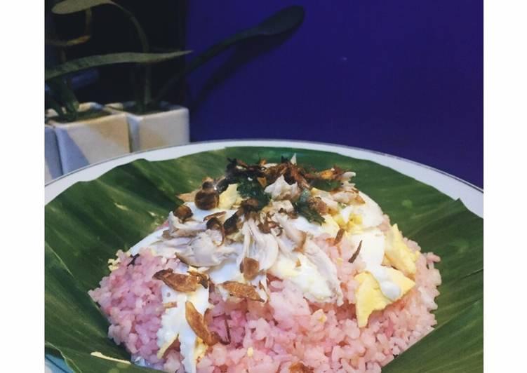 Resep Nasi Goreng Banjar Top